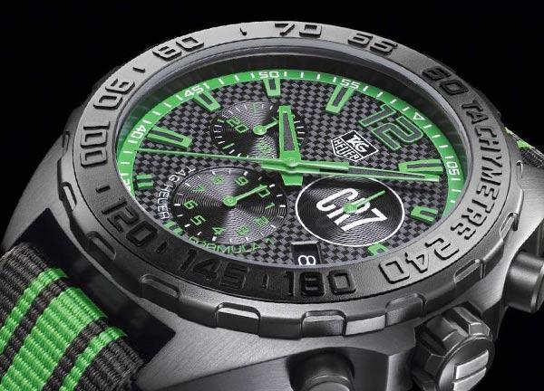 tag heuer watch repair moving online