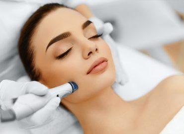 skin clinics in glasgow